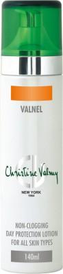 Christine Valmy Cv Valnel- Dry Skin Moisturizer