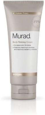 Murad Body Care Body Firming Cream, 3: Hydrate/Protect, 6.75 ( )