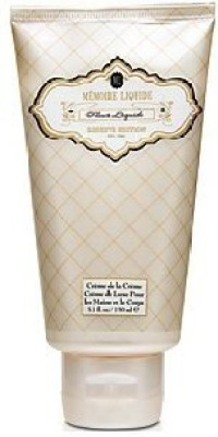Memoire Liquide fleur liquide body cream(153 ml)