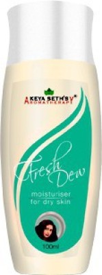 Keya Seth Fresh Dew (For dry Skin)