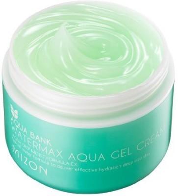 MIZON [] Water Volume Aqua Gel Cream
