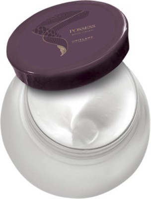 Oriflame Sweden Possess Body Cream