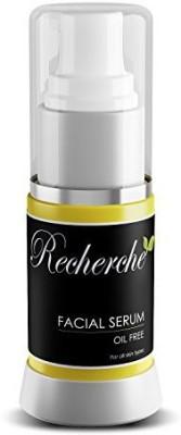 Recherche 100% Natural Best Anti Wrinkle Anti Aging Serum Regenerate And Firm Sagging Skin(200 g)