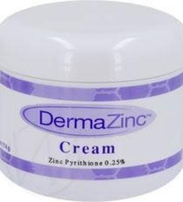 DermaZinc Cream