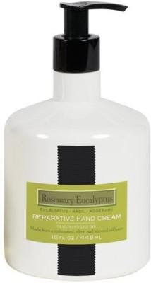 Lafco Hand Cream Fl. - Rosemary Eucalyptus
