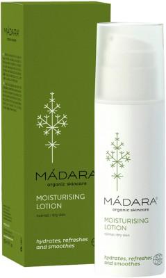 Madara Moisturising Lotion