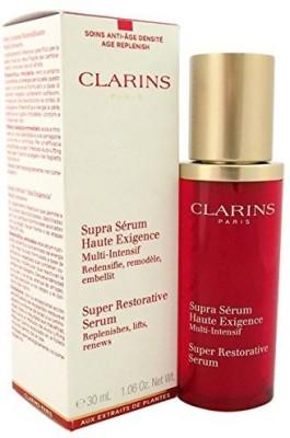 Clarins Super Restorative Serum(30 ml)