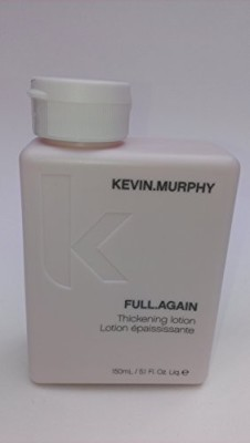 Kevin Murphy full again thickening lotion 5.1 ounce