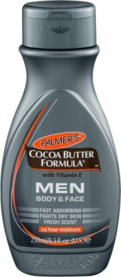 Palmers Cocoa Butter Formula Men Body & Face