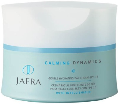 Jafra Gentle Hydrating Day Cream