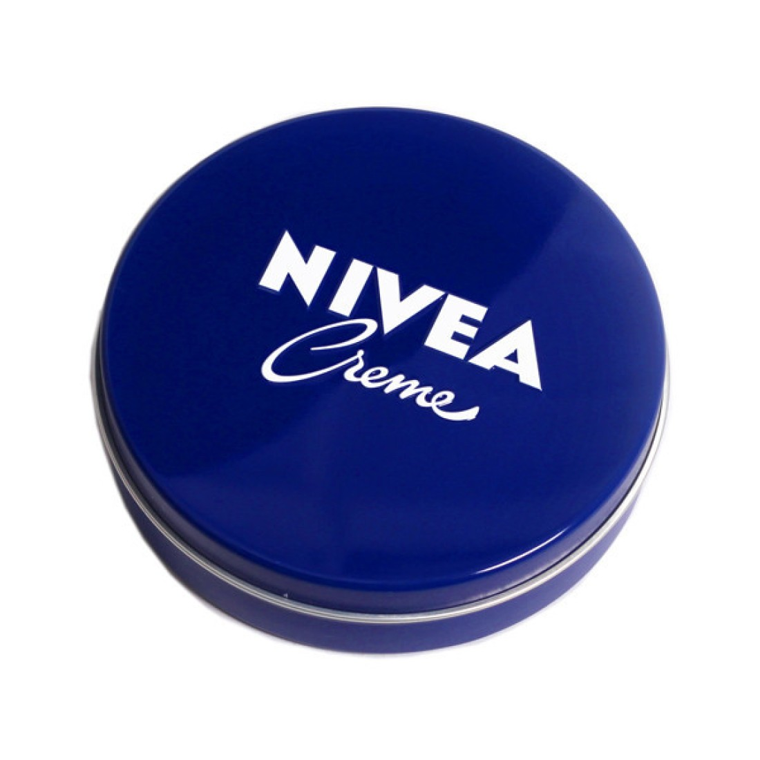 Nivea The Original Moisturizer Creme ( Made In Germany)