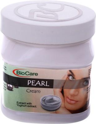 Biocare Pearl Cream