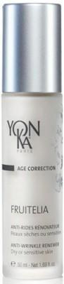 Yonka Fruitelia Ps - Age-Free Renewing Lotion For Dry Or Sensitive Skin ( )