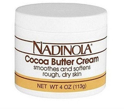 Nadinola Cocoa Butter Creme (3-Pack)