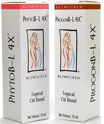 Bezwecken ProgonB-L4X and PhytoB-L4X Bundle - each