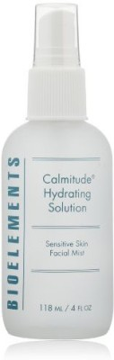 Bioelements Calmitude Hydrating Solution,