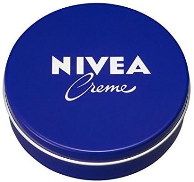 Nivea   skin care   cream 169g (japan import)