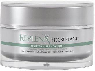 Topix Replenix Neckletage - Jar(50 g)