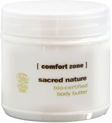Comfort Zone Zone Sacred Nature Body Butter, 8.45 Ounce
