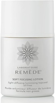 Laboratoire Remede Remede All Around Experts Soft Focus Primer