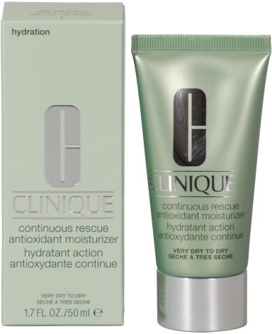 Clinique Super Rescue Antioxidant(150 ml)