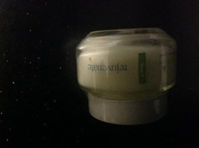 Jitonrad Hydroxatone Am Pm Rejuvenating Treatment, Anti-wrinkle complex, SPF 5