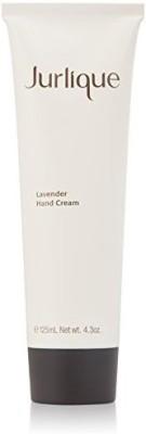 Jurlique Hand Cream, Lavender