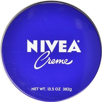 Nivea Body Creme