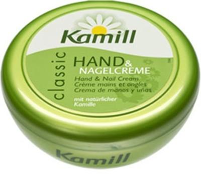 Kamill Classic Hand & Nail Cream