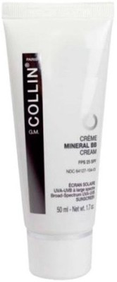 G.M. Collin GM Collin Mineral BB Cream Beige Tinted