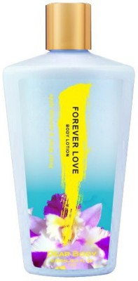 Dear Body Forever Love Body Lotion