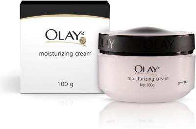 Olay Moisturizing Cream(100 g)