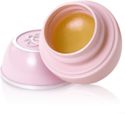 Oriflame Sweden Tender Care Protecting Balm
