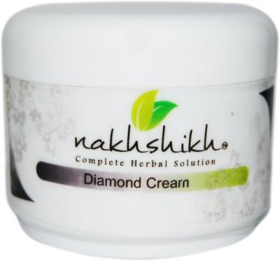 Nakhshikh Diamond Massage Cream