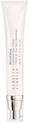 Kerstin Florian Essential Skincare Rehydrating Liposome Day Creme