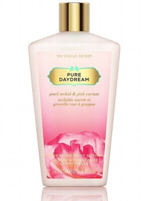 Victoria's Secret Pure Daydream Hydrating Body Lotion