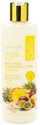 Grace Cole Pineapple & Passion Fruit Body Lotion