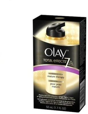 Olay Total Effect 7 In One