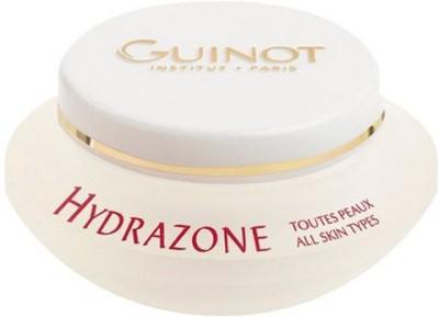 Guinot Hydrazone - All Skin Types--/