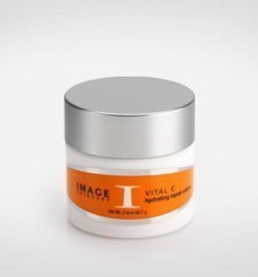 Image Skin Care image skincare vital c hydrating repair creme body care