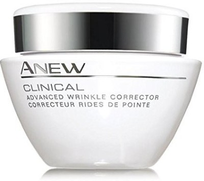 Chom Avon ANEW CLINICAL Advanced Wrinkle Corrector