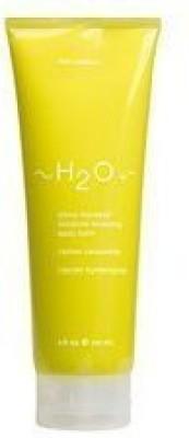 H2O Plus h2o+ plus citrus squeeze moisture boosting body balm 8 fl.oz.