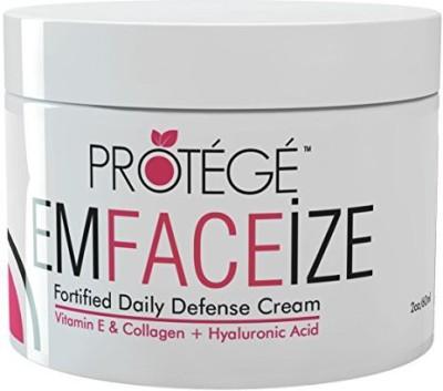 Protege Beauty EMFA01