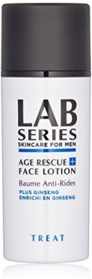 Aramis Lab Series for Men Age Rescue Face Lotion /1.7