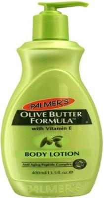 Palmer's Olive Butter Formula