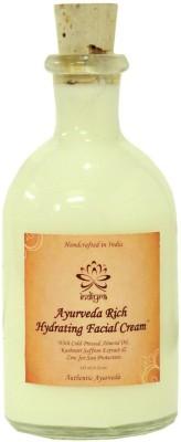 Indiyra Ayurveda Facial Hydration Cream
