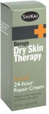 ShiKai Facial Moisturizer Borage Therapy