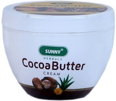 Bakson's Sunny Cocoa Butter (Pack Of 2)