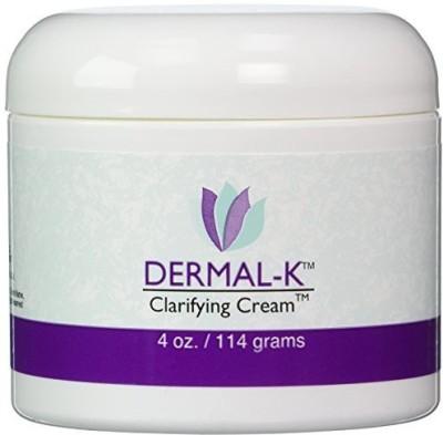 Dermal-K Cream