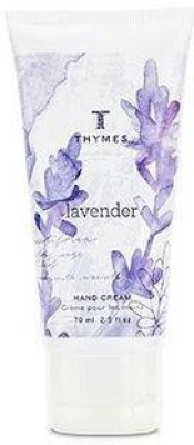 Thymes Lavender - Hand Cream ( )